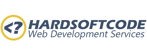 HardSoftCode Web Development Services